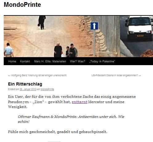 mondos_ritterschlag