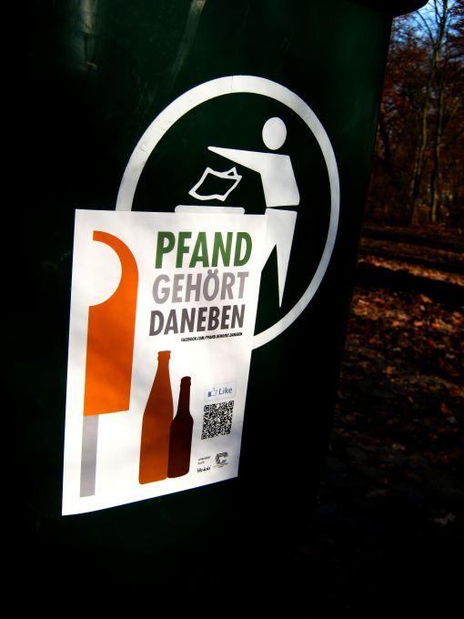 pfand_gehoert_daneben-leipzig