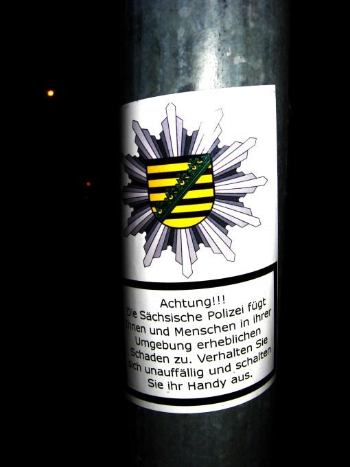 saechsische_polizei_fuegt_schaden