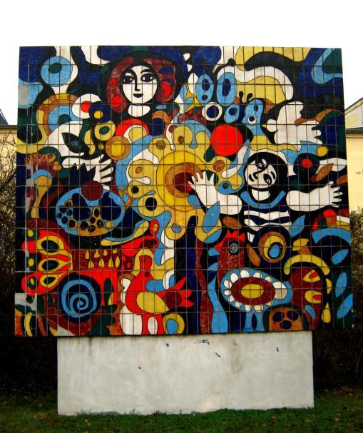sozialistische_kunst-magdeburg