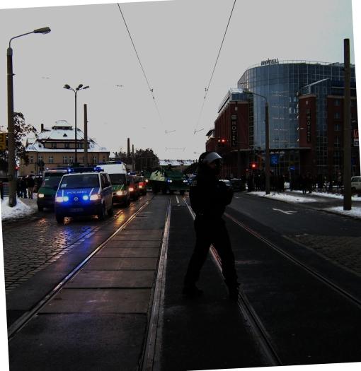 13.feb.2010-dd_hansastr_ikl959_