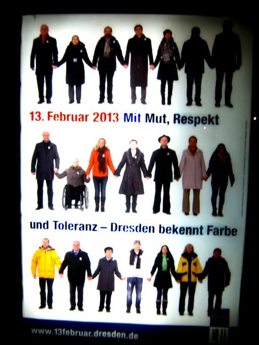 13.februar-dresden_bekennt_farbe_ikl959
