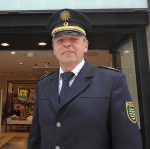 horst_Wawrzynski_Uniform_ikl959