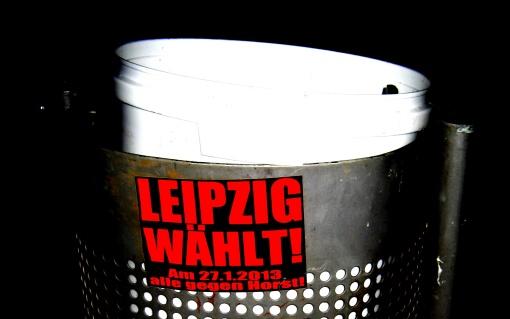 leipzig_waehlt-alle_gegen_horst