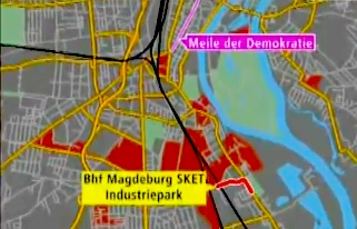 magdeburg_nazidemo_route_2013_ikl959