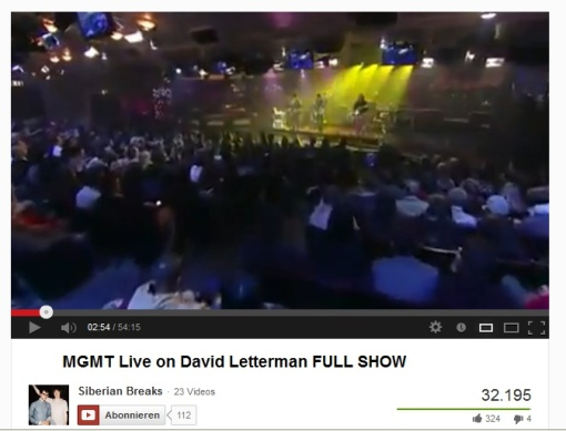 mgmt_live_letterman