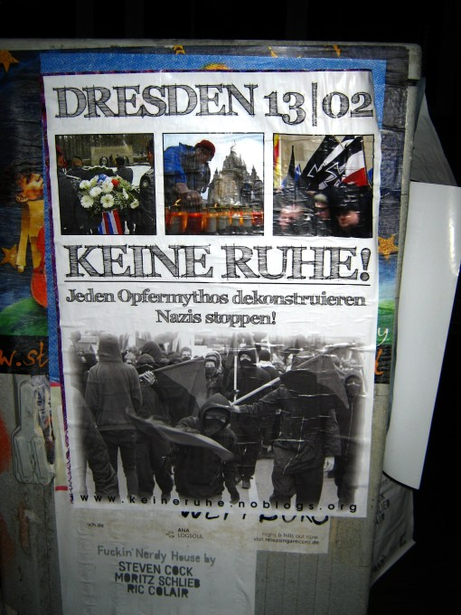 keine_ruhe-opfermythos_dekonstruieren_dresden2013