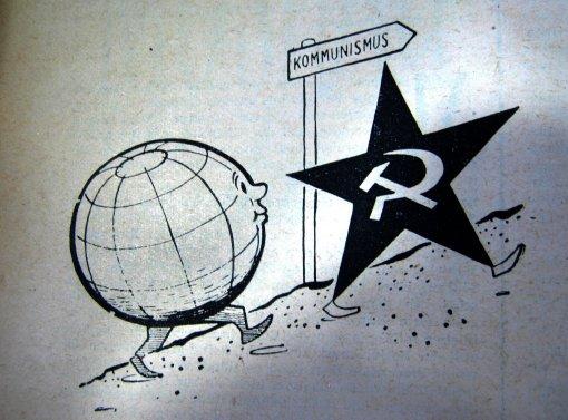 kommuismus_globe_propaganda_1961-ikl959.com