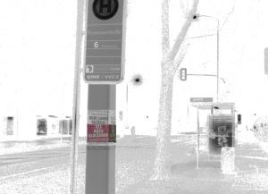 _nazis_blockieren_2013-Dresden-2a-ikl959.com