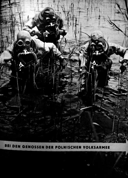 bei_den_genossen_der_polnischen_volksarmee-ikl959