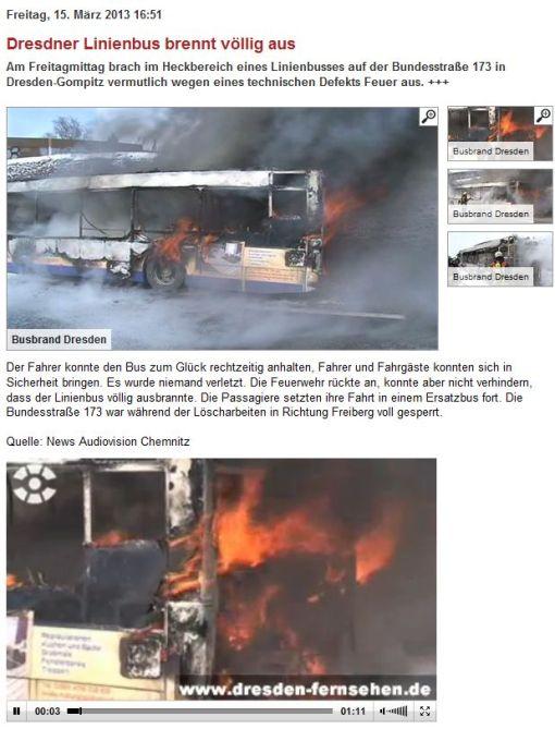 Dresdner-Linienbus-brennt-voellig-aus.ikl959.com