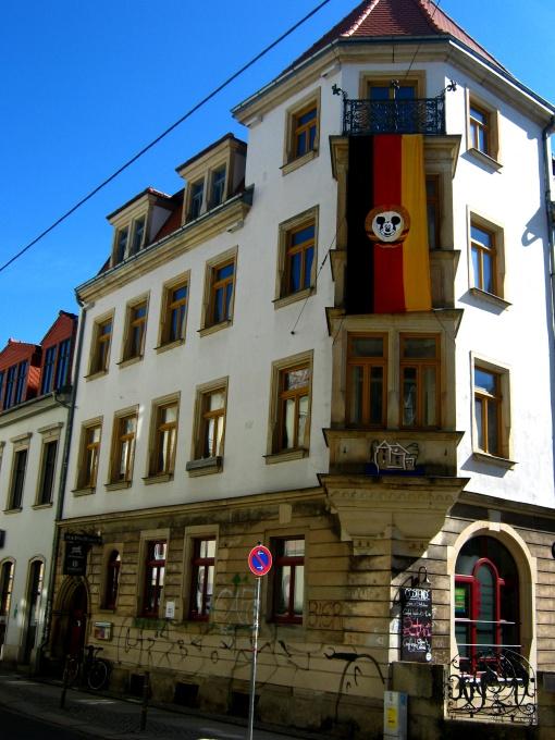 bunte_republik_neustadt_in_schwarz-rot-gold.ikl959.com