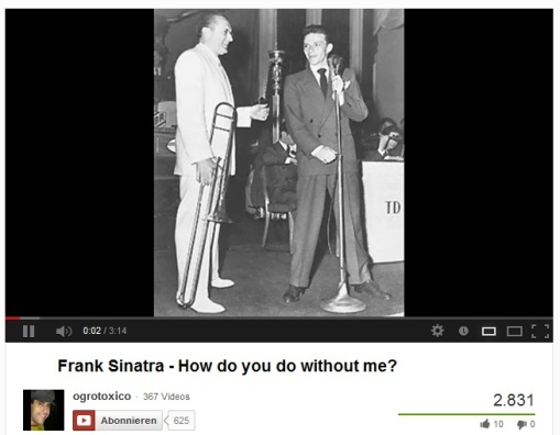 f_sinatra_how_u_do_without_me