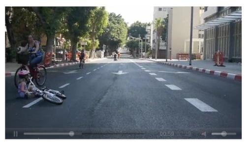 jom_kippur-tel_aviv