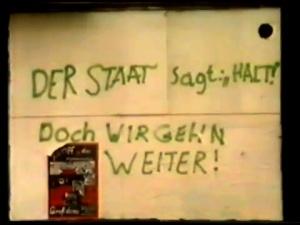 der_staat_sagt_halt_ikl959.com