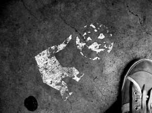 the_head_is_fallen_ikl959.com