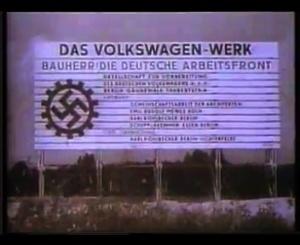 vw_komplex-das_volkswagen_werk_und_die_deutsche_arbeitsfront