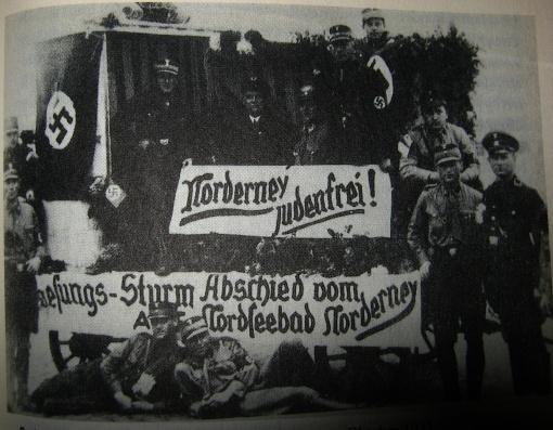 norderney_judenfrei-1933_ikl959.com