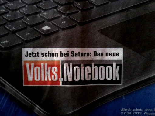 volks_notebook-saturn_2013_ikl959.com