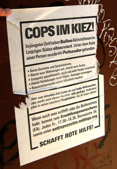 cops_im_kiez