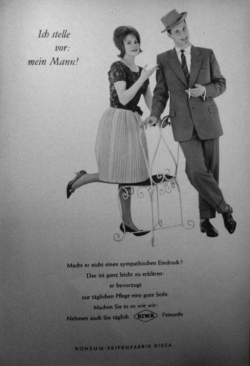 seife_aus_riesa-mein_mann-ikl959