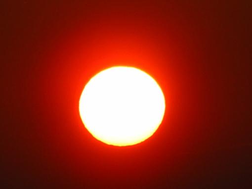 the_sun_a_unb