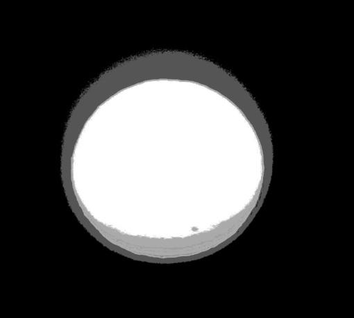 the_sun_b