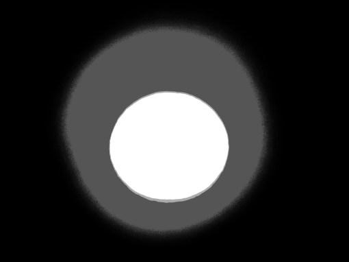 the_sun_b2