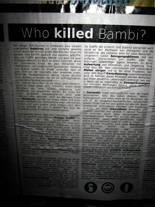 who_killed_bambi