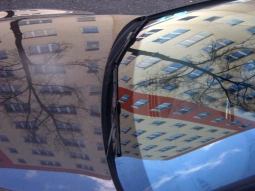 jenseits_des_kanals-spiegel