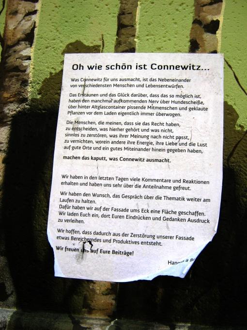 oh_wie_schoen_ist_connewitz1