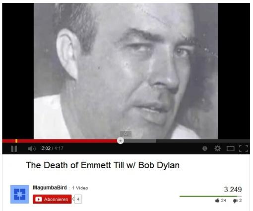 emmett_tills_murder