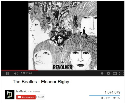 yt_beatles_eleanore_rigby_ikl959