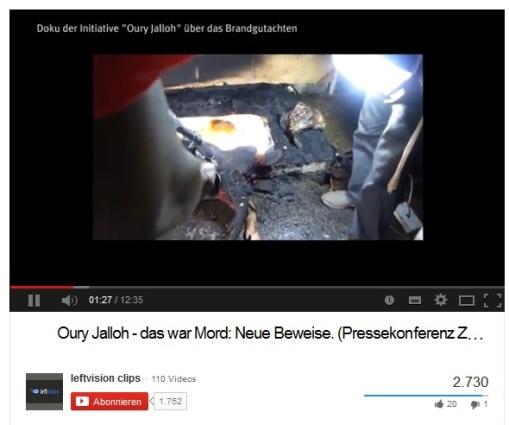yt_jalloh_inititative-neue_beweise_2013