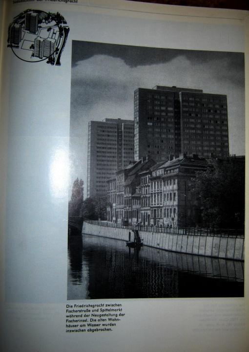 gentrifizierung_berlin_ost_1960er-ikl959.com