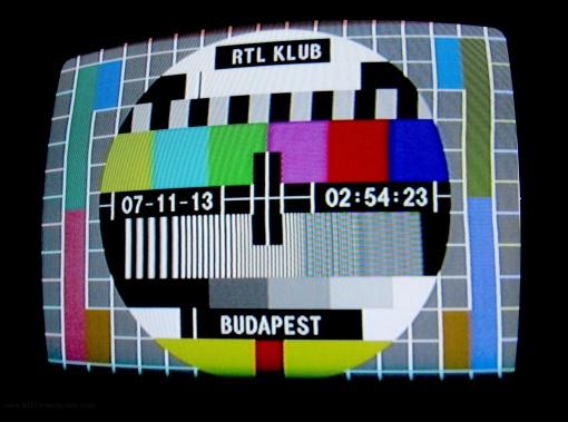 rtl_klub-budapest_ikl959.com