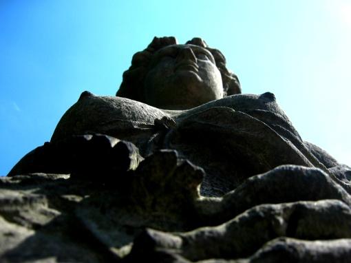 _statue_ikl959