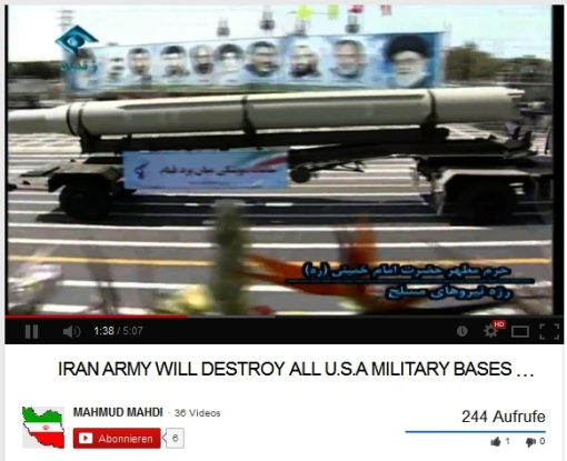 peacful_iran_military_parade_yt.ikl959.com