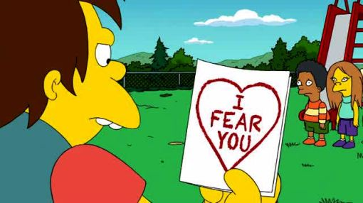 simpsons_valentines-day02-ikl959.com