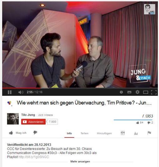 30c3-Tim Pritlove_ - Jung & Naiv_ Folge 102 - YouTube'-ikl959.com