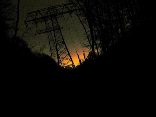 licht-nacht_ikl959.com