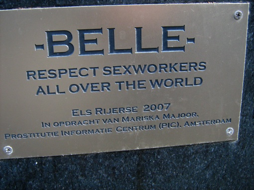 adam-belle_respect-sexworkers02