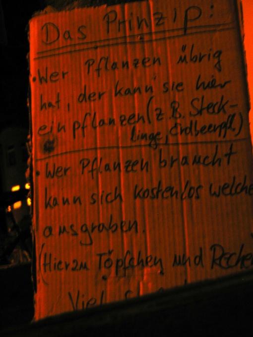 pflanzentauschplatz_paulusviertel_halle_b_ikl959.com