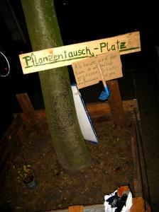 pflanzentauschplatz_paulusviertel_halle_ikl959.com