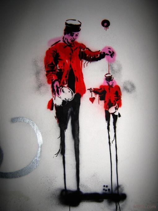 puppets_streetart_halle_ikl959.com