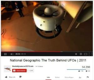 UFO_yt=rZ8GjzwSpQo_ikl959.com
