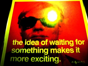 andy_warhol-idea_wait_exciting.ikl959