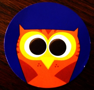 owl_watchin_u_ikl959.wp.com