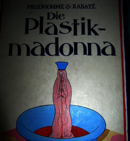 prudhomme_rabate-plastik-madonna-cover