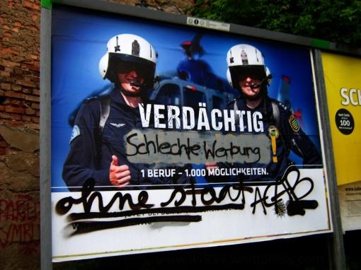verdaechtig_polizei-werbung_ikl959.com